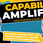 Ep67-HowToCreateDistinctionForYourBusinessInAHyperCompetitiveMarketplacewithScottMcKain